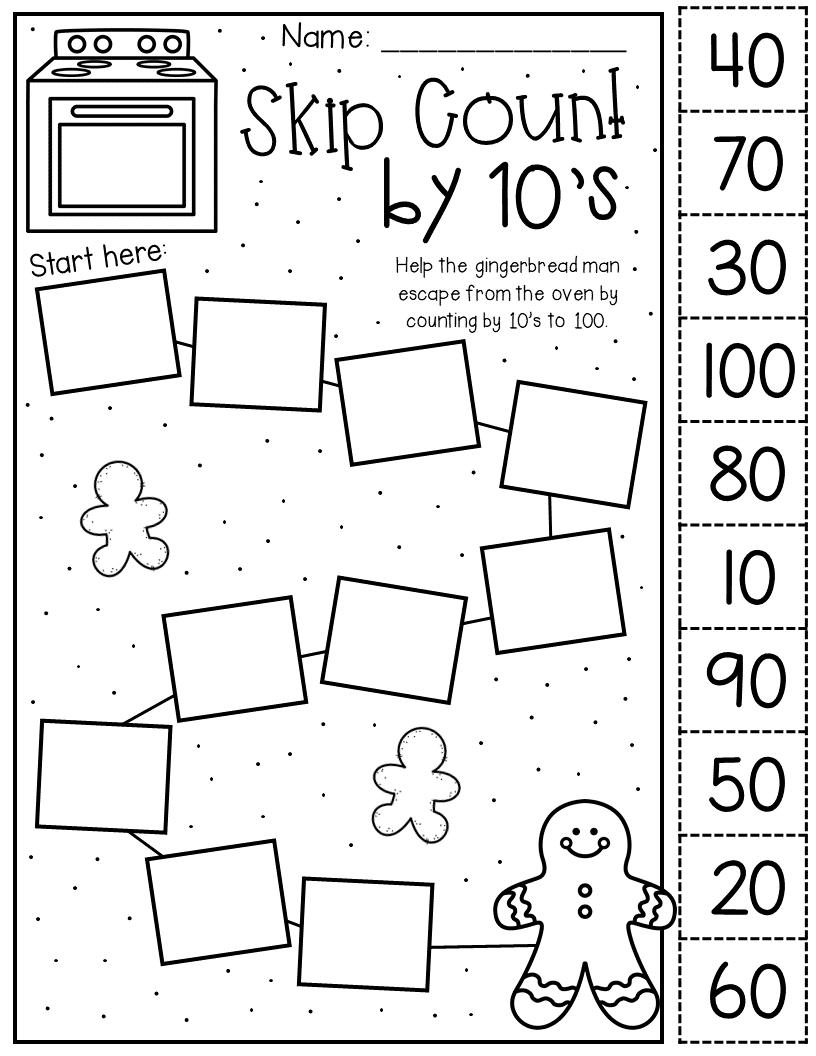 14 Summer Crafts Activities For Toddlers Actividades De Matematicas Preescolares Matematicas De Primer Grado Matematicas Primero De Primaria [ 1056 x 816 Pixel ]