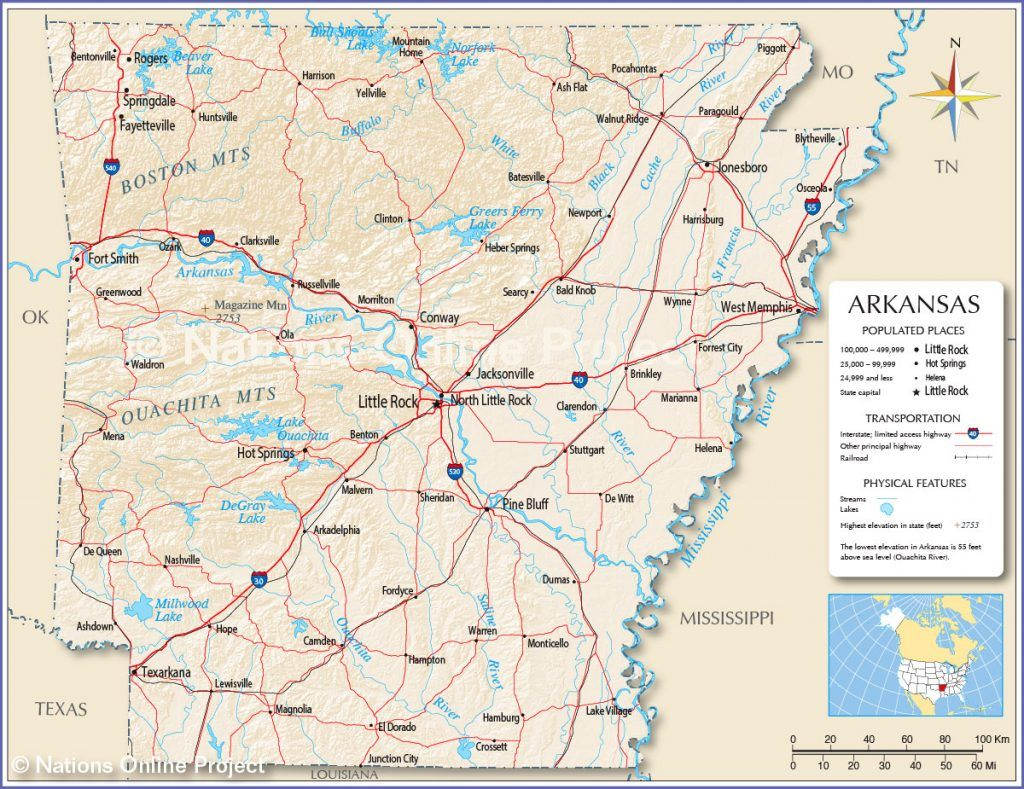 arkansas river map Google Search Map of arkansas