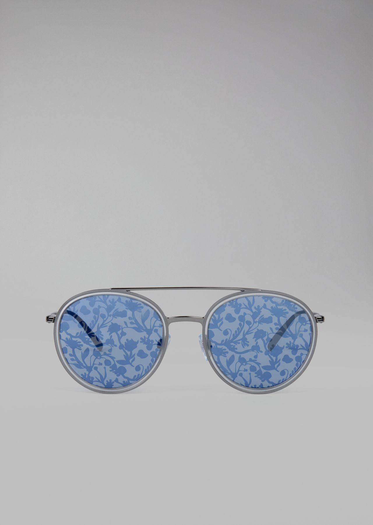 5e1ffa82493 GIORGIO ARMANI Sunglasses. GIORGIO ARMANI Sunglasses Armani Women ...