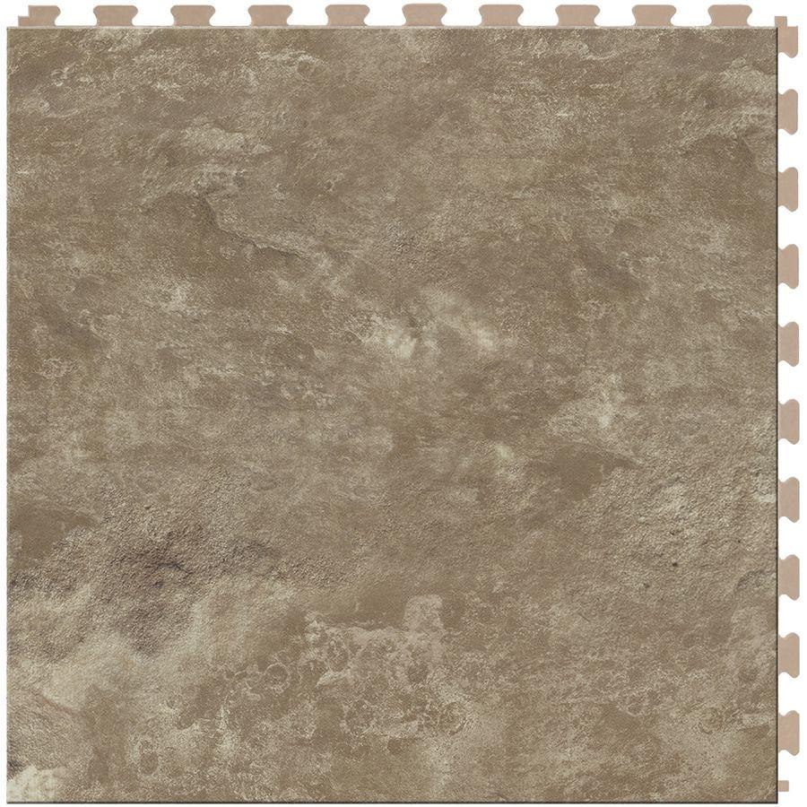 Perfection Floor Tile Stonecraft 6 Piece 20 In X 20 In Atlantic Luxury Vinyl Tile Luxury Vinyl Tile Vinyl Tile Tile Floor