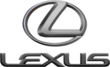 Circle Shaped Logo With The Letter L Above The Word Lexus 3 3 2 Muho Cars Japan Pinterest Cars