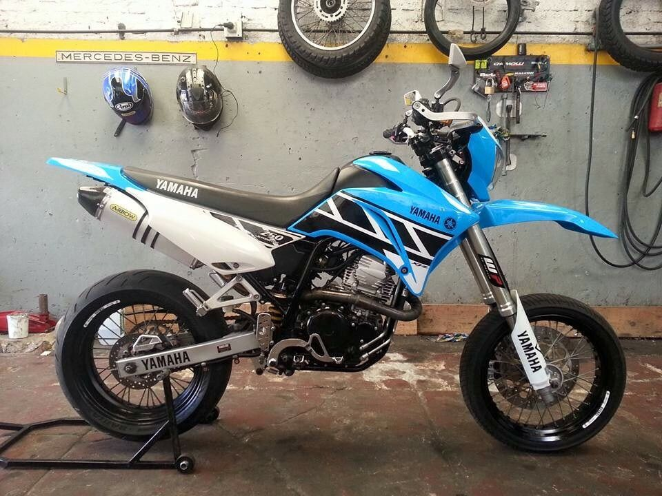 Pin Di Giampaolo Su Yamaha Motociclette E Motori
