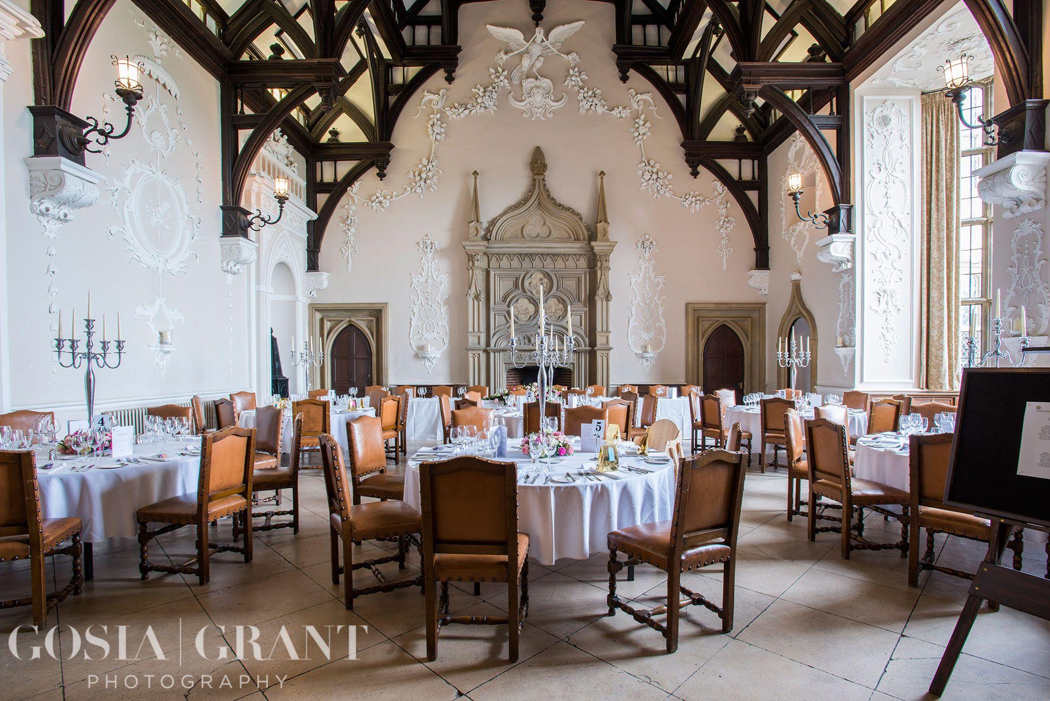 wedding reception at home ideas uk%0A Matt and Kim u    s Wedding  Wiston House  Steyning  Sussex