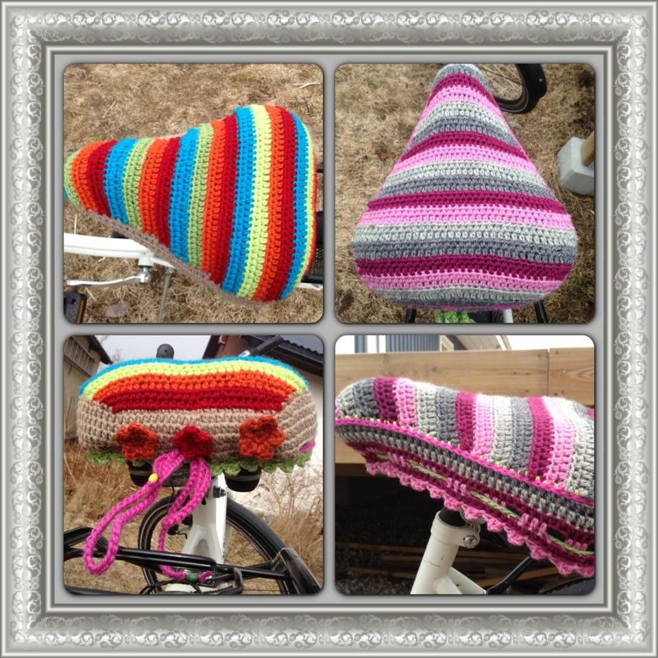 Free pattern/Gratis mönster :: YarnDesign Gotland | Crochet and ...