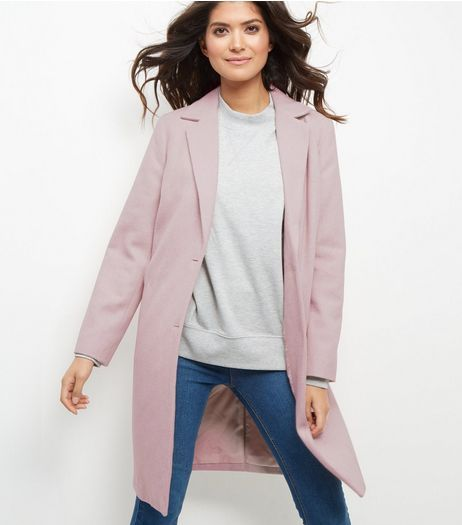 1000  images about coats on Pinterest