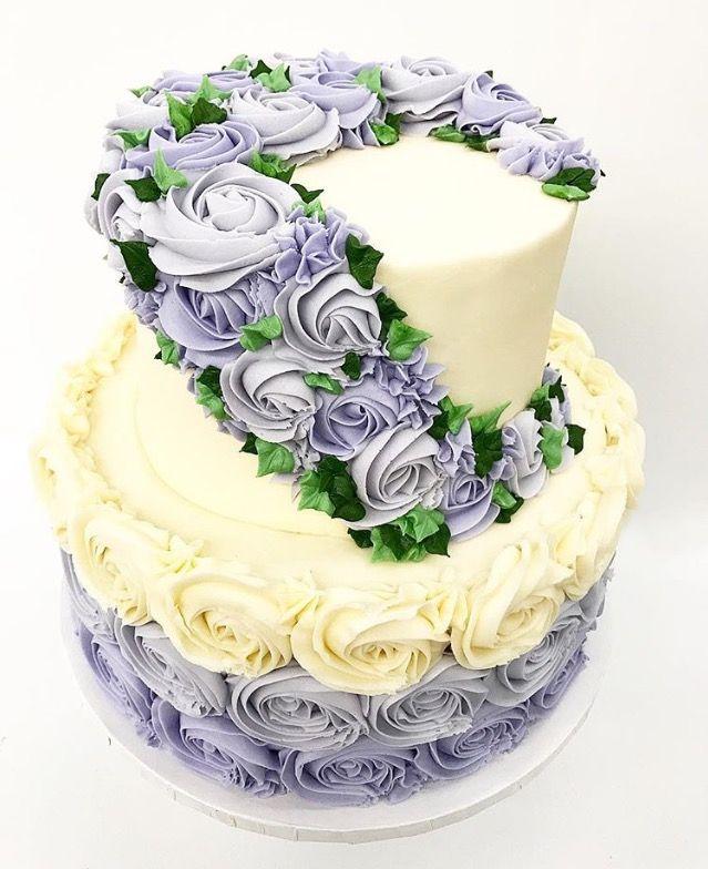 Disney Cars Cake   Decoração de bolo, Bolo