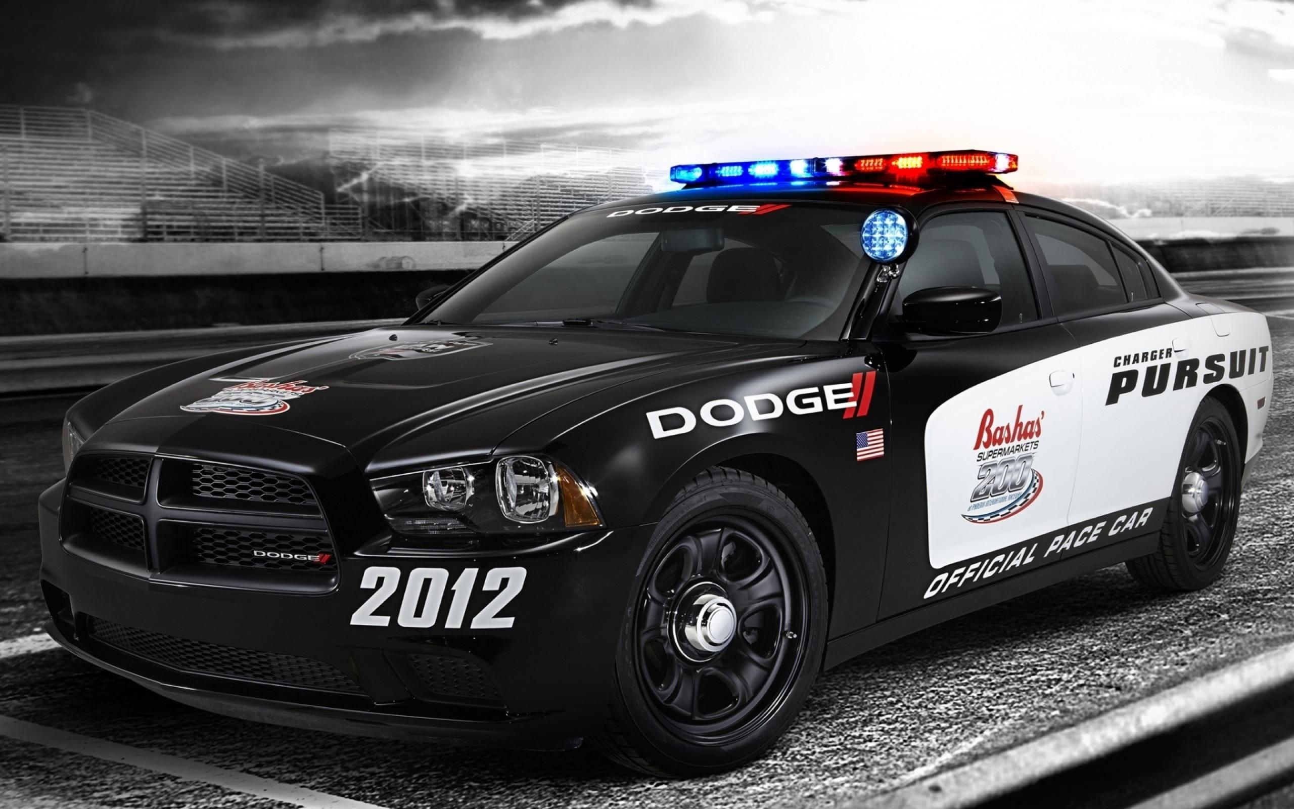 Police Car Website >> Are You Looking For Police Cars Hd Wallpapers Download