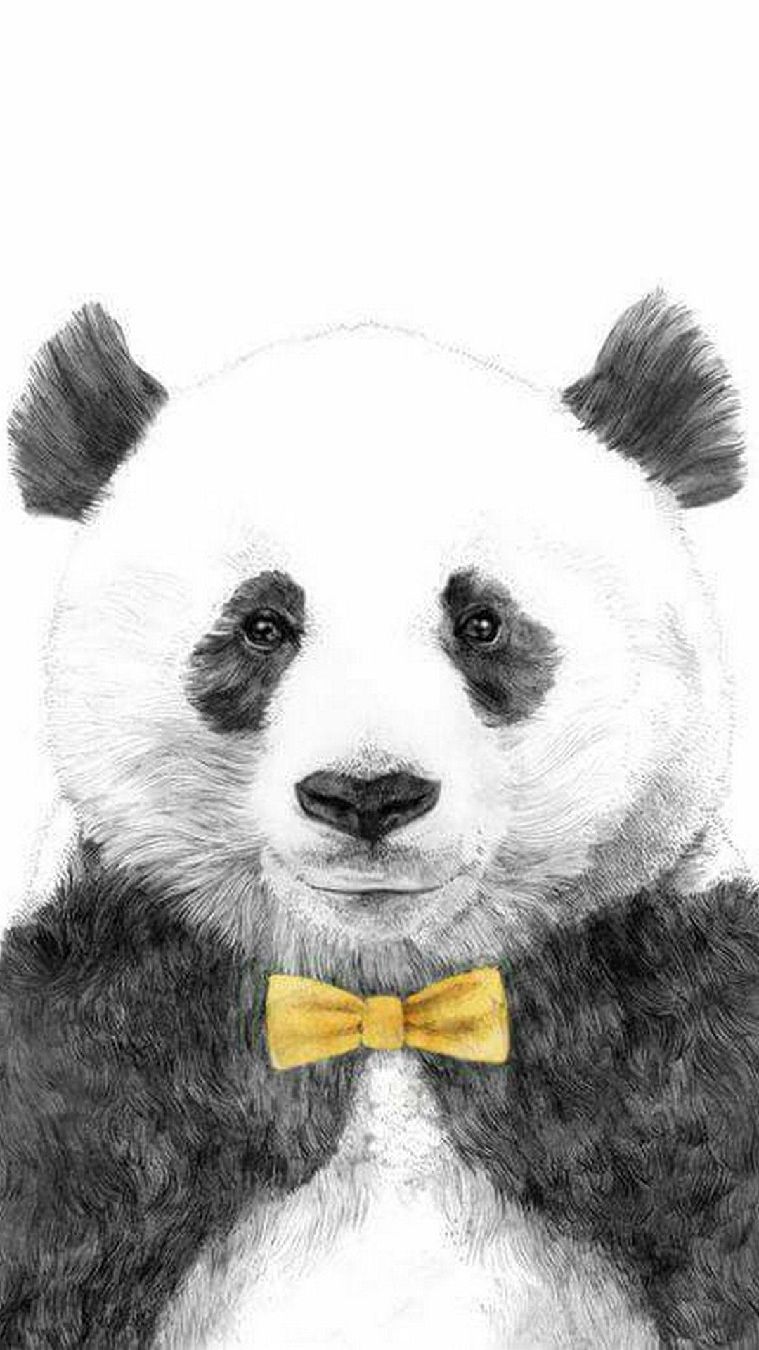 Panda Wallpaper For Phone Best Hd Wallpapers Panda