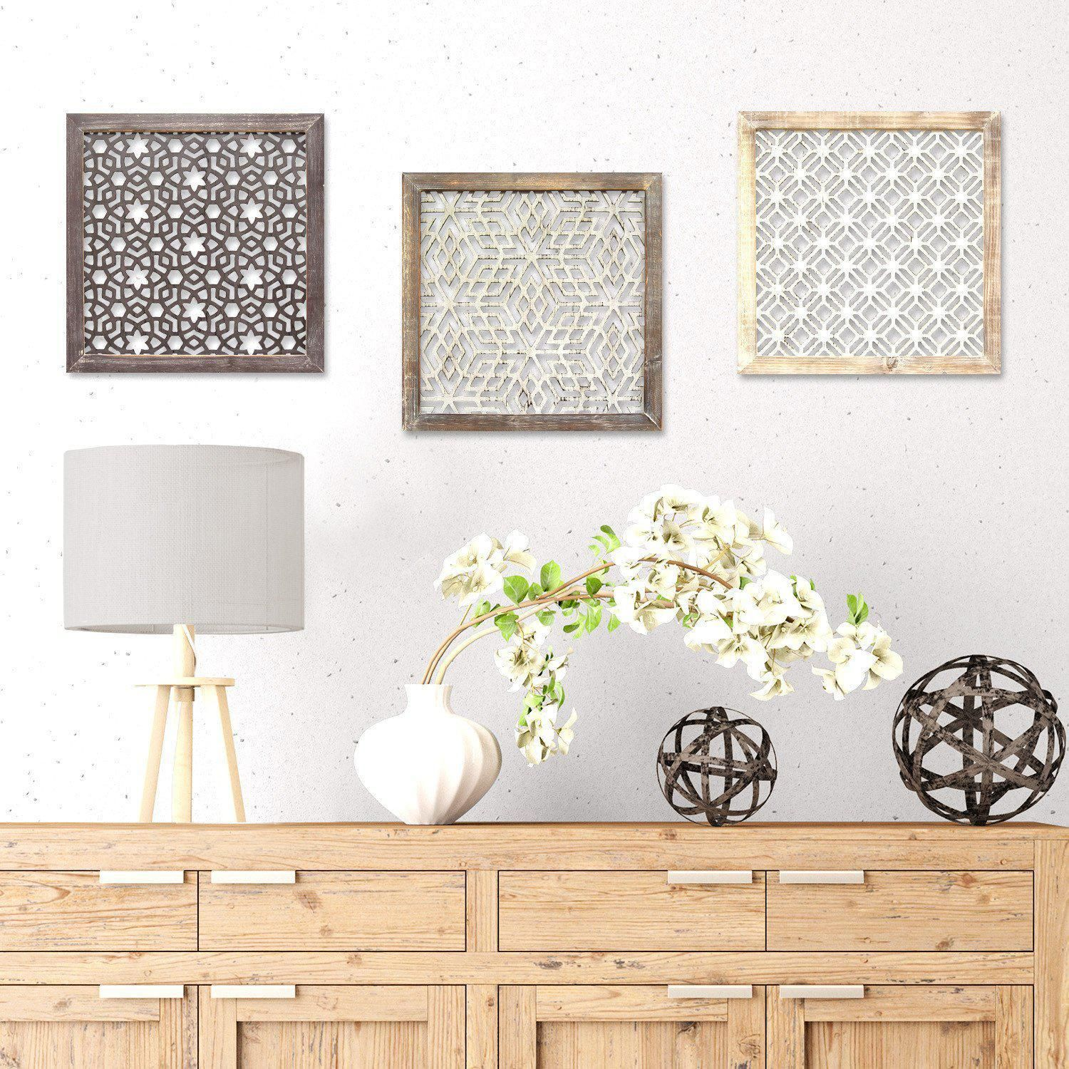 Pin on Home Accessories   Parker Gwen