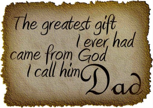 Father's Day Deals 2013 #FathersDayGifts