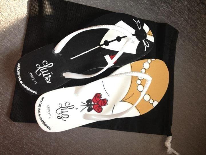 Regalos originales para invitados de boda bodas - Regalos novia originales ...