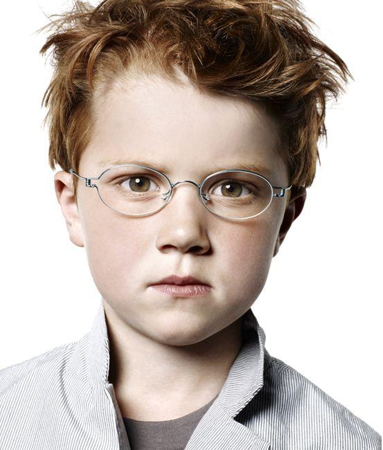 e11f15c49f Kid Glasses 10 Gafas Niños, Opticas, Gafas Para Niños, Mis Hijos, Estilos