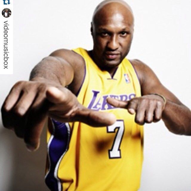 #Repost @videomusicbox with @repostapp.  Lamar out of coma ............ #DjSond #instagood #dj #djs Rap  #BattleDjs #ClubDjs #Funk #BreakBeats #Hiphop #Jazz  #Talnts #supermodels #HouseMusic #Reggae  #paidinfull #RocknRoll #Rock #PopMusic  VinylRecords  #Brooklyn #NYC #party #turntablism #rap #Dance #radiodj #instarepost20 #instarepost #Strippers #models by therealdjsond http://ift.tt/1HNGVsC