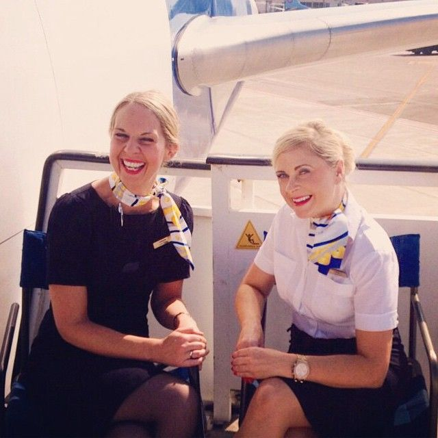 Instagram Post by Stewardess (@stewardessworld) Uk photos, Cabin - british airways flight attendant sample resume