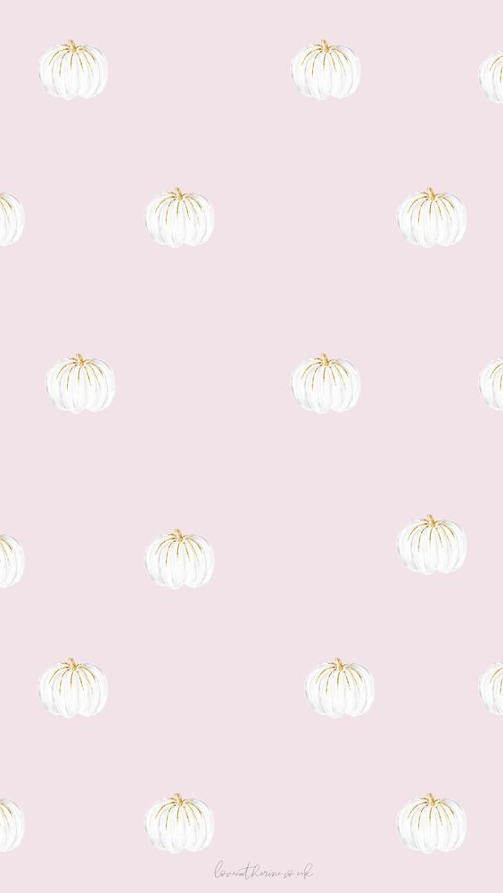 20 Thanksgiving Wallpapers For iPhone - Kayla Ever