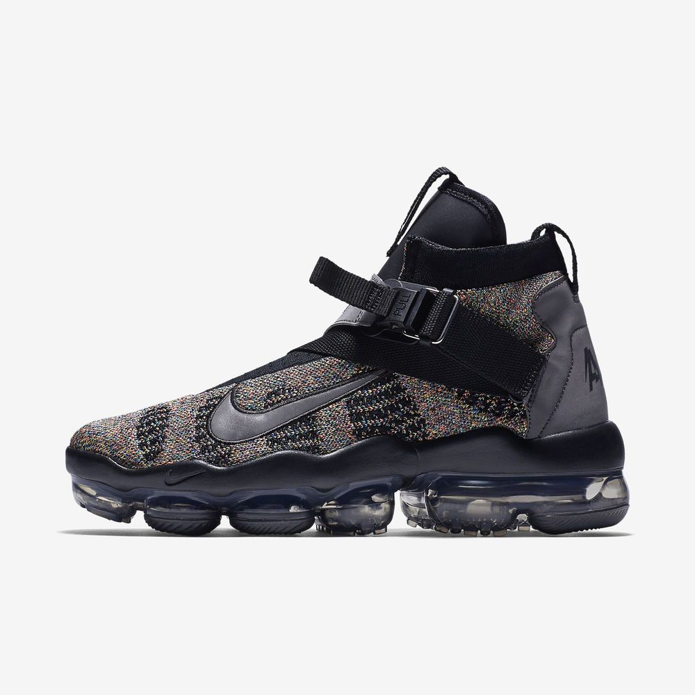 0f5daf5620 NIKE VAPORMAX PREMIER FLYKNIT Mens Sneaker AO3241-003 #fashion #clothing # shoes #accessories #mensshoes #casualshoes (ebay link)