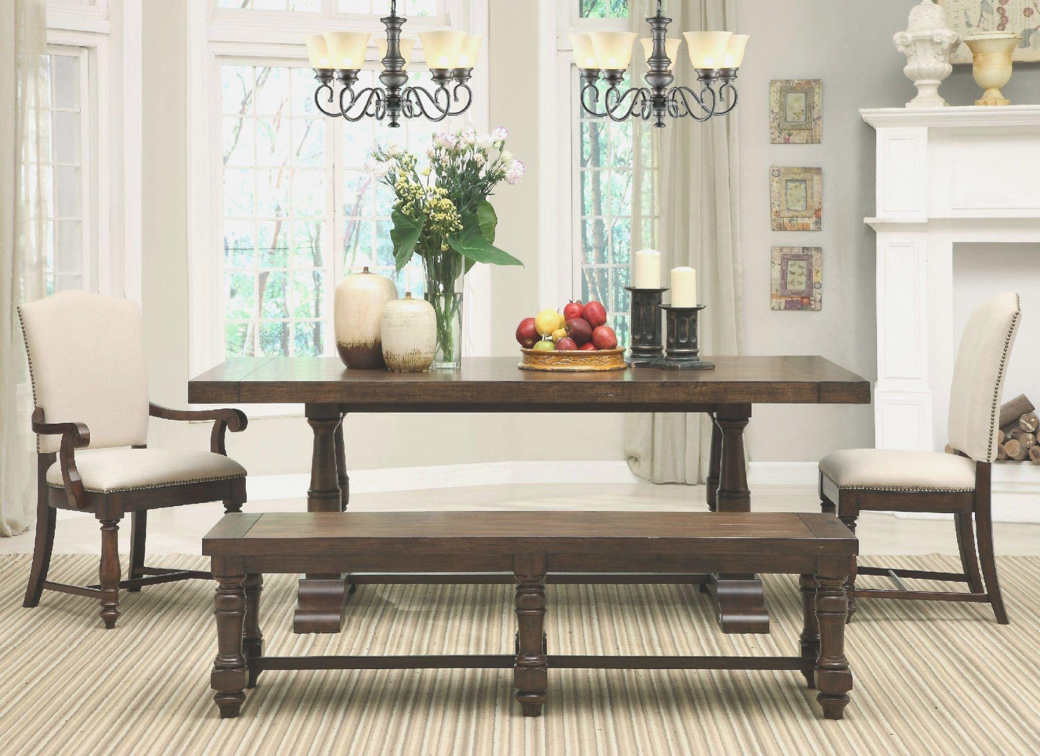 Corner Bench Kitchen Table Set Ikea Plans
