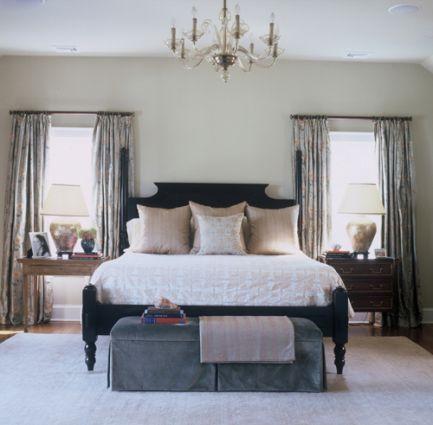 proportions | Bedroom interior, Home decor, Interior