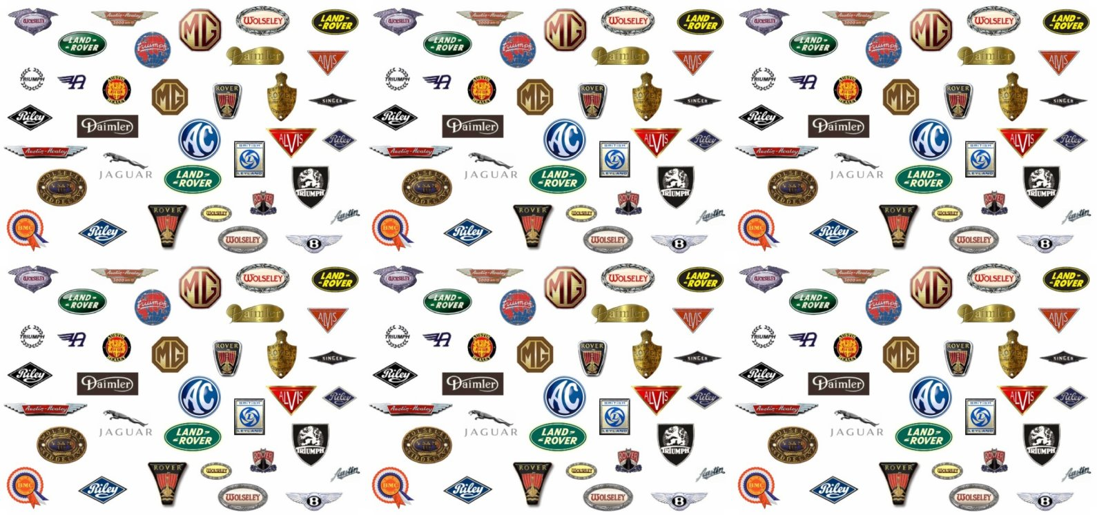 car logos | Pictures and Quotes | Places to Visit | Pinterest ...