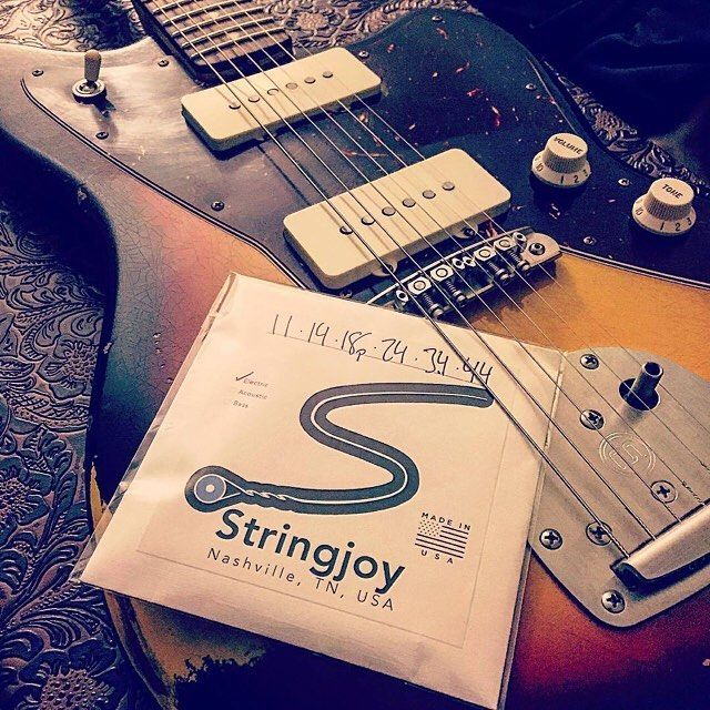 So flattered by this kind review @six_string_belief left at