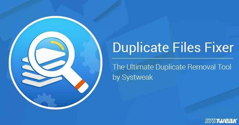 my duplicate file finder registration key