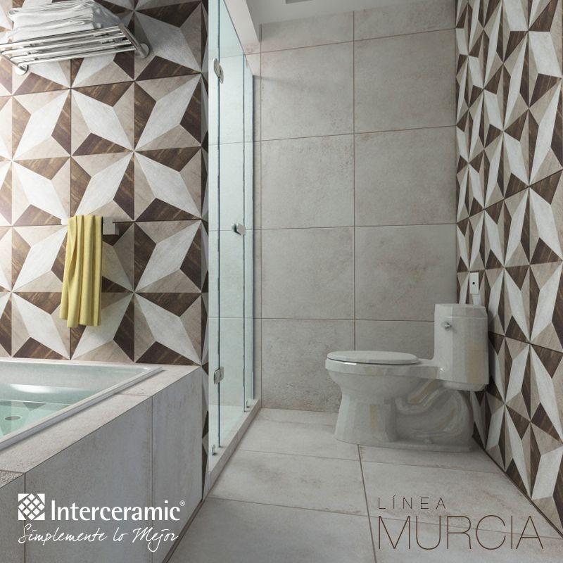 Limpia los azulejos del ba o con esta sencilla f rmula mezcla media taza de polvo de hornear o - Con que limpiar los azulejos del bano ...