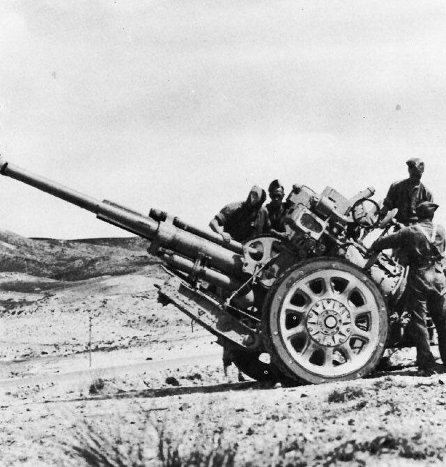 Italian army 7546 gun ww2 pin by paolo marzioli zonderwater italian army 7546 gun ww2 pin by paolo marzioli sciox Images
