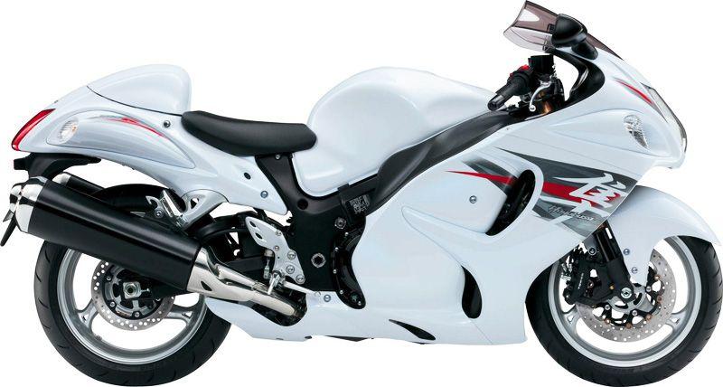 Motorcycle Fairings For Suzuki GSXR GSX R 1300 GSXR1300 2008 2009 2010 2011  2012 2013