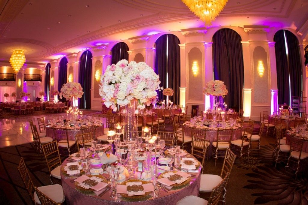 As You Know Your Venue Plays A Role In The Overall Style And Feel Of Wedding Here Are Some Tips For Choosing Right