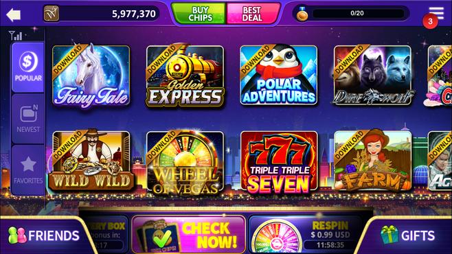 Лобби интернет казино играть в атласные карты
