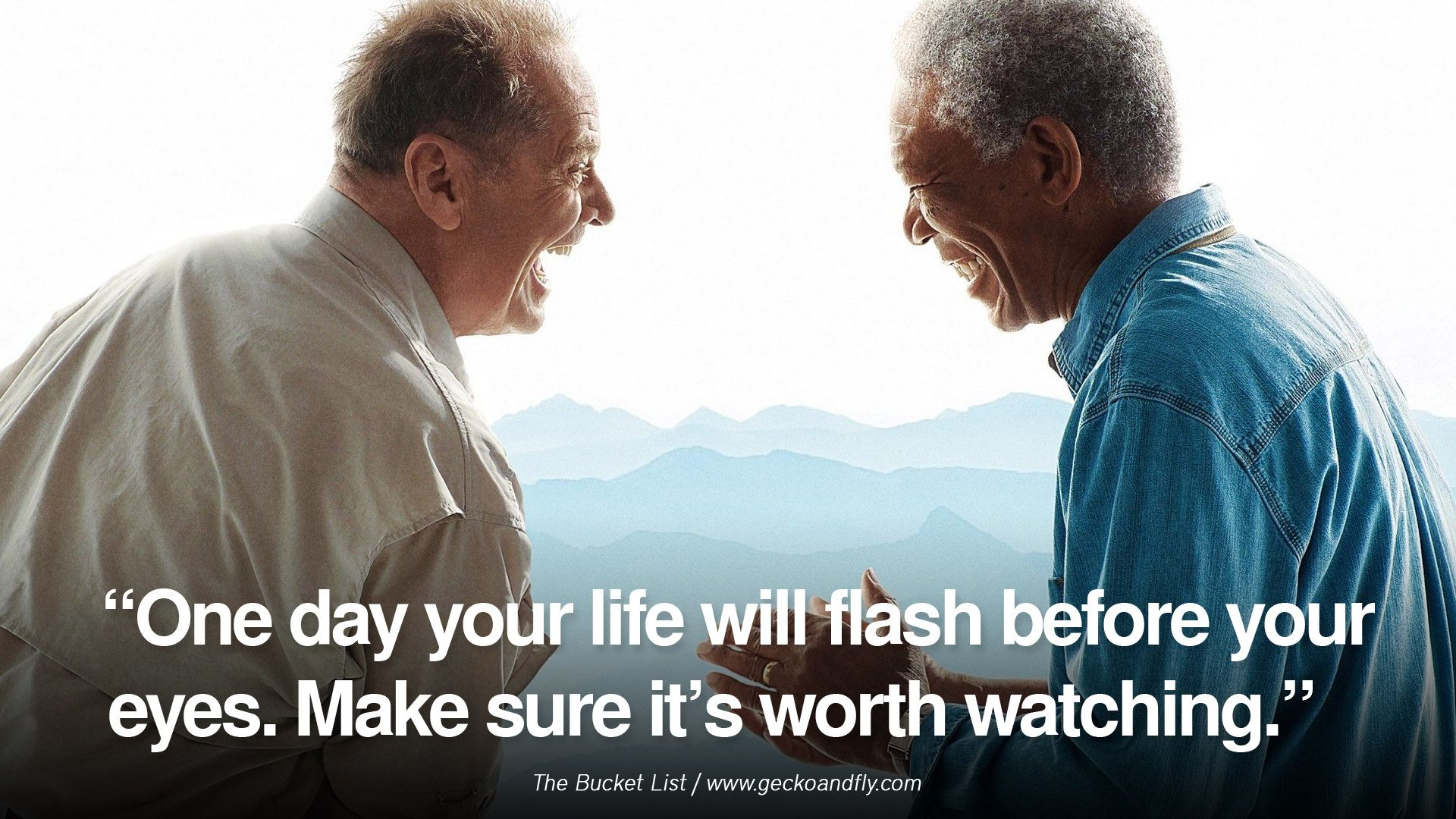 Famous Movie Love Quotes Movie Quotes About Life  20 Famous Movie Quotes On Love Life