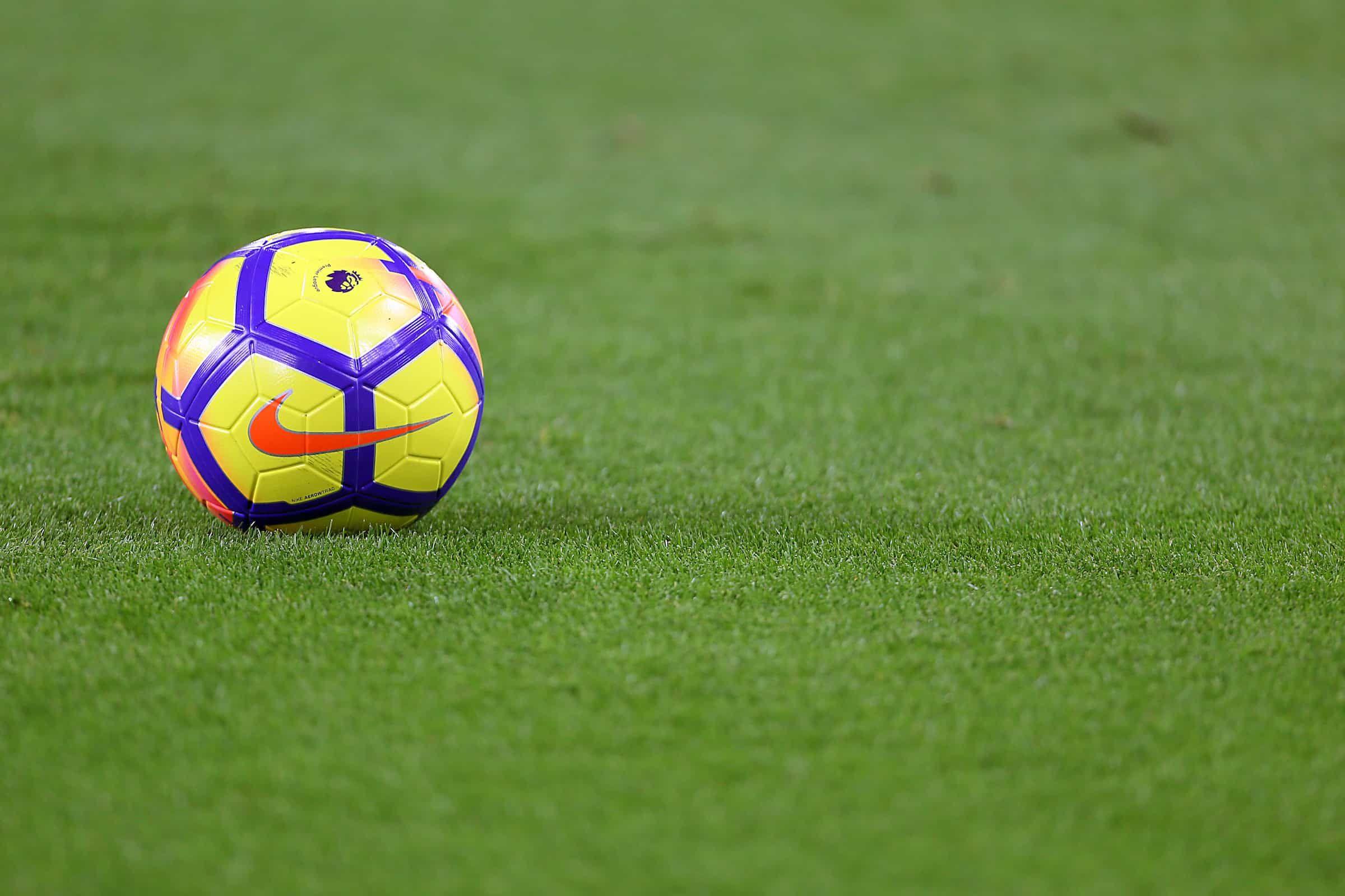 Weekend Premier League Preview (With images) Premier