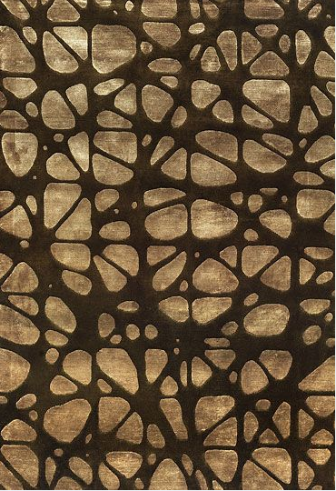 Modern Rocks Pattern Carpet Design Pattern Carpet Design Modern Rugs