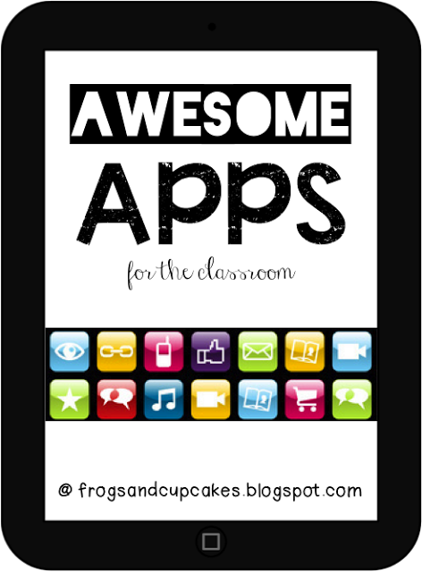 New series that will share the best apps out there with YOU!