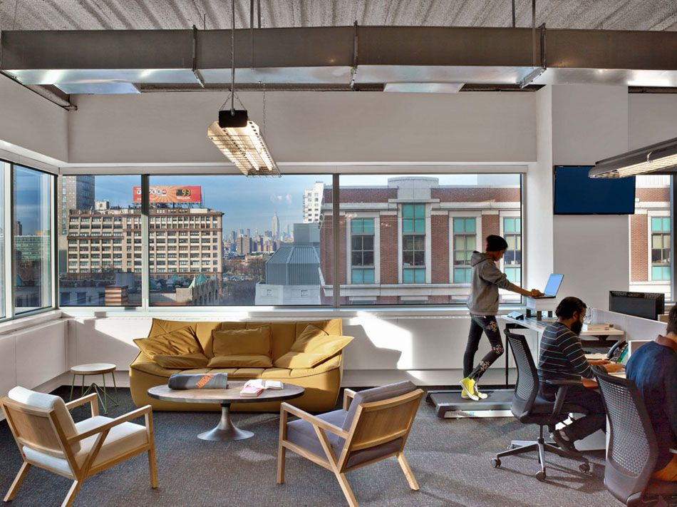 Tough Mudder Office tough-mudder's-headquarters-design-by-m-moser-associates-18