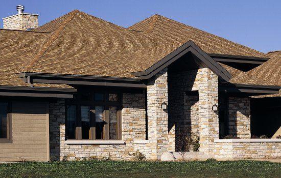 Best Roofing Landmark® Tl Roofer S Select® Shadow Ridge 400 x 300