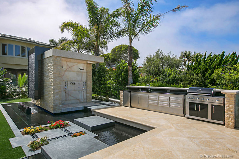 Pin On Backyard Pool Ideas