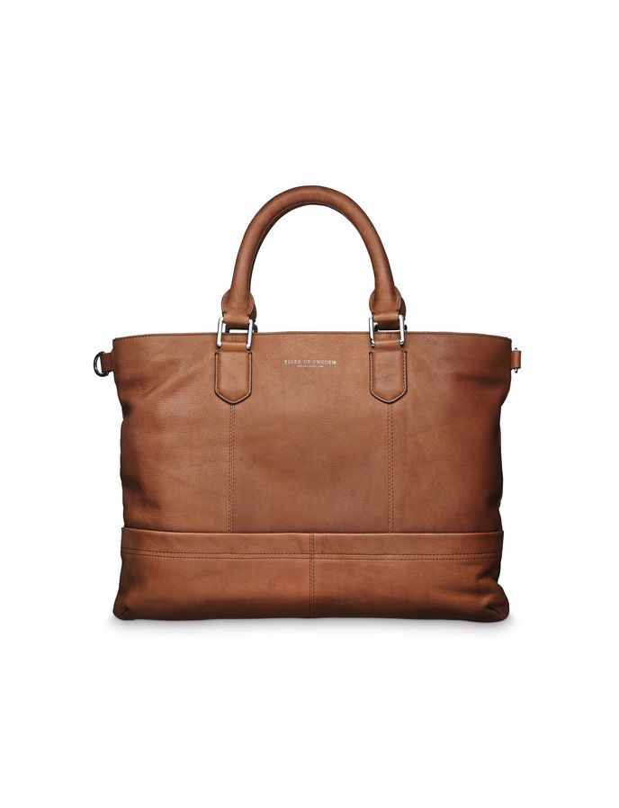 ffc7bab730d3 Florina bag. Florina bag Tiger Of Sweden