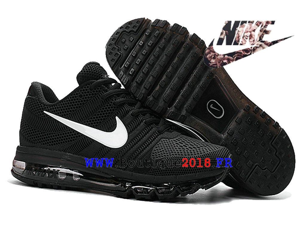 chaussure nike air max 2017 pas cher