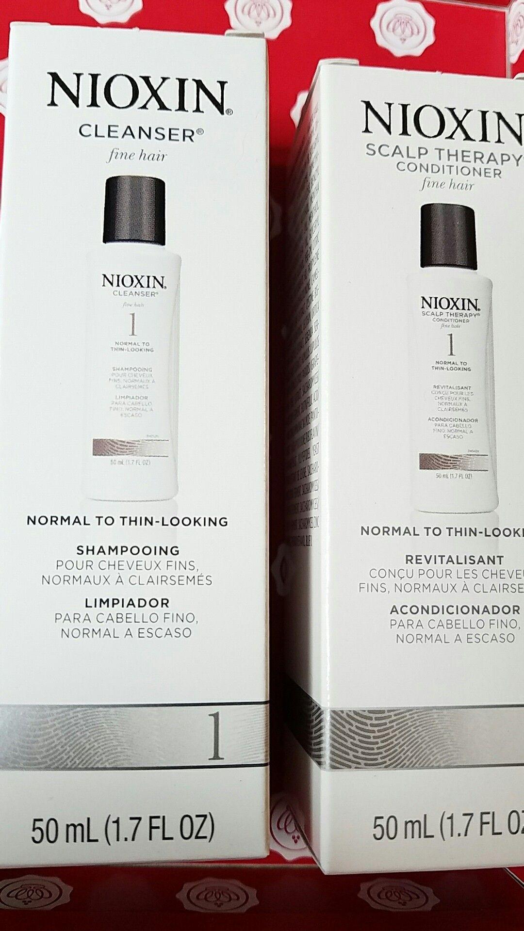 The 25 Best Nioxin Shampoo Ideas On Pinterest Car
