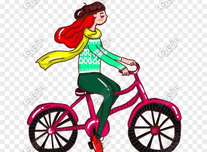 28 Gambar Kartun Jatuh Sepeda Gadis Kartun Perjalanan Bersepeda Musim Gugur Sepeda Gambar Download 8 Hal Unik Sepeda Jadul Ini Kartun Gadis Kartun Gambar