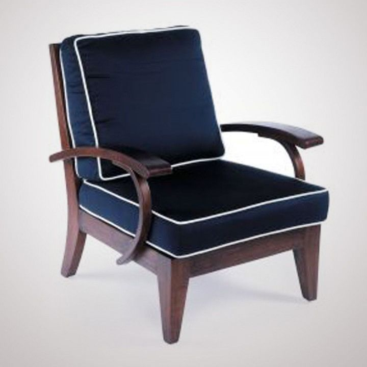 Best Blue And Brown Accent Chair Best Modern Furniture Check 640 x 480