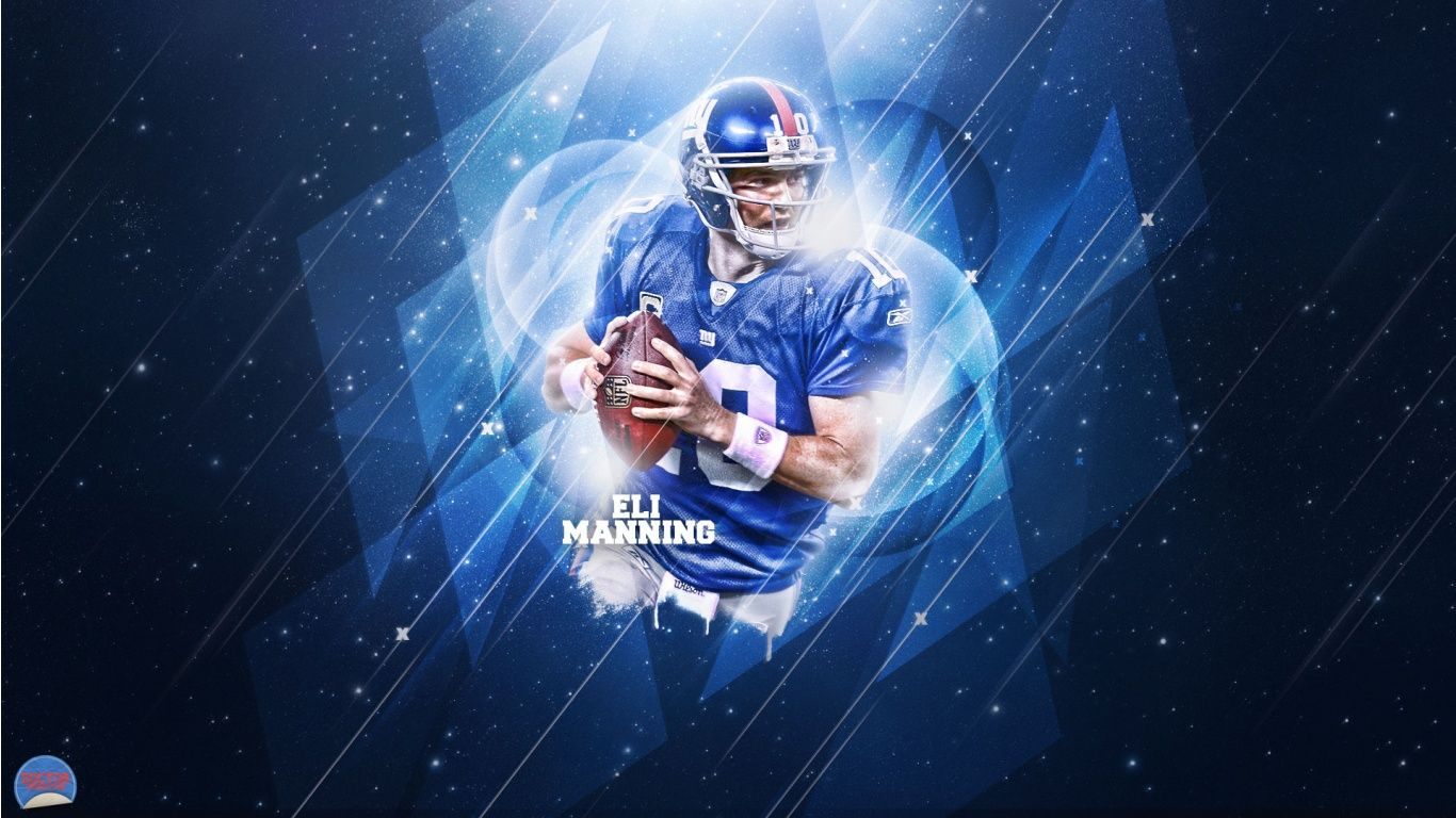 eli manning backgrounds Download eli manning new york