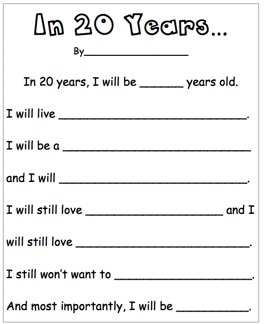 Soaring Through Second Grade: March 2012. (I'm a lot older ...