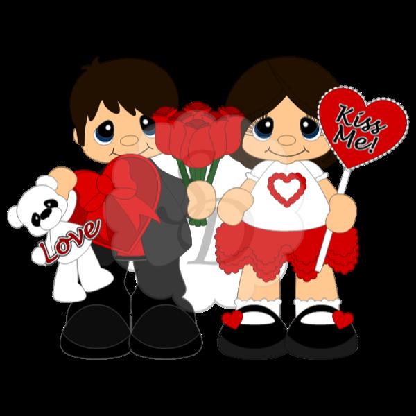 V Day Love 2015 Bear Chocolate Flower Heart Love Valentine