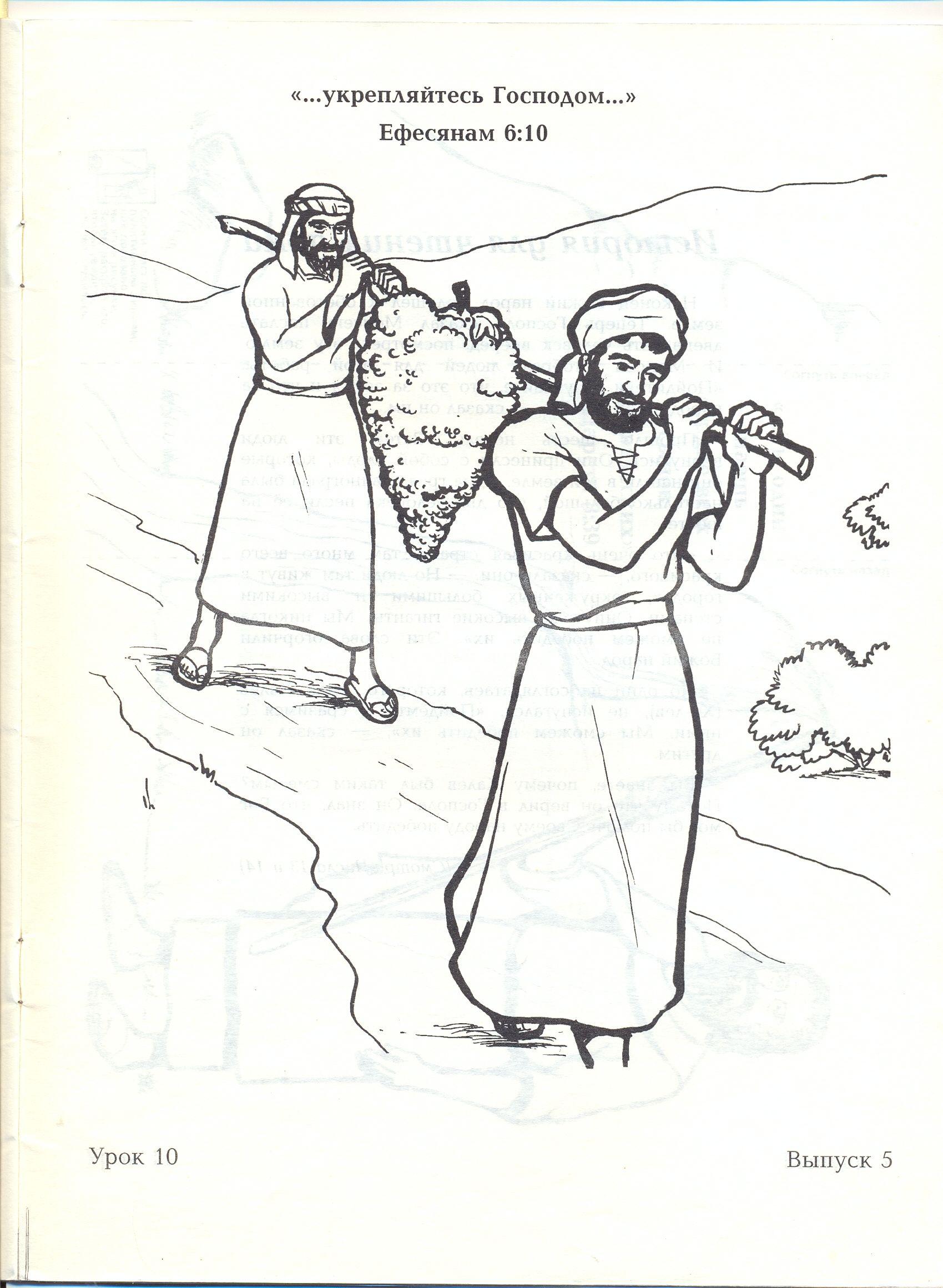 Pin de Olga Shustikova en 10 казней и Моисей | Pinterest | Colorear ...