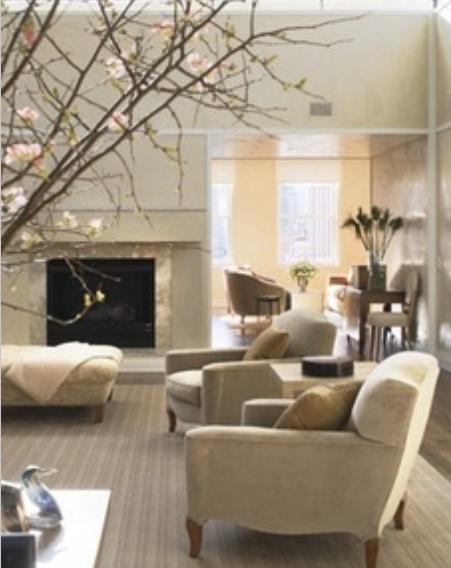 Photo Of Transforming Rooms Greensboro Nc United States Living