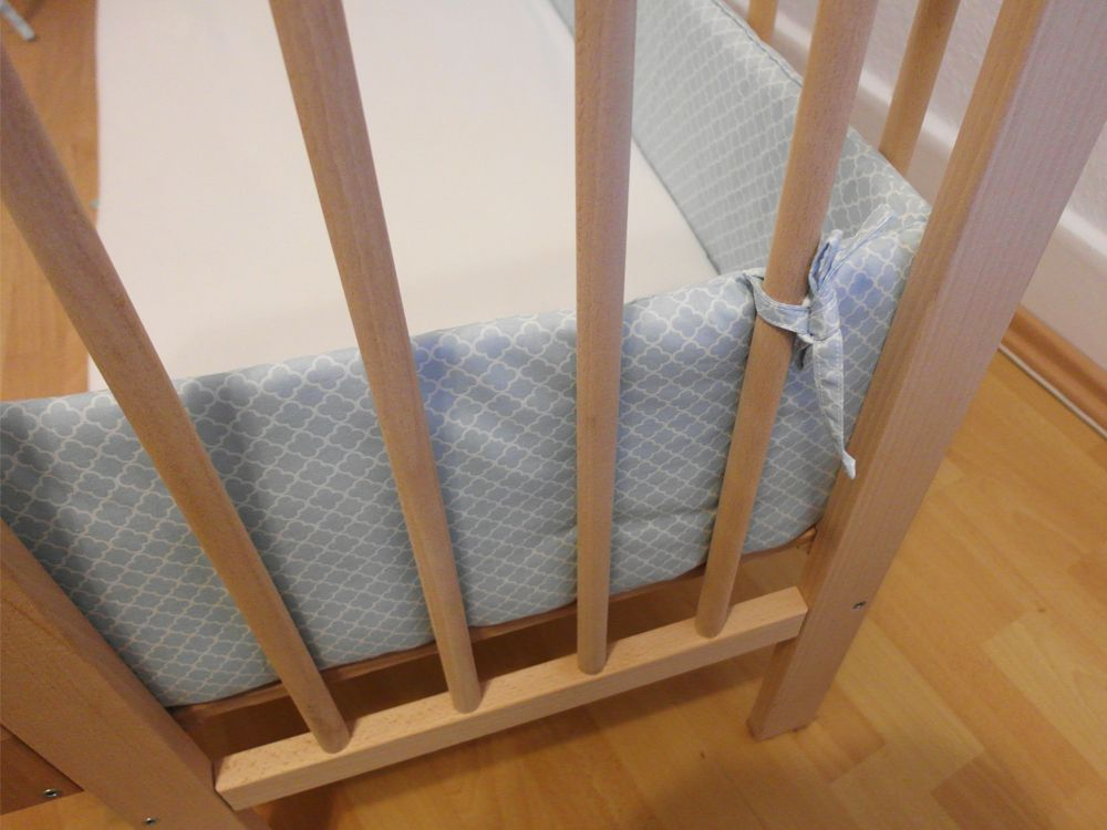 Nestchen nursery
