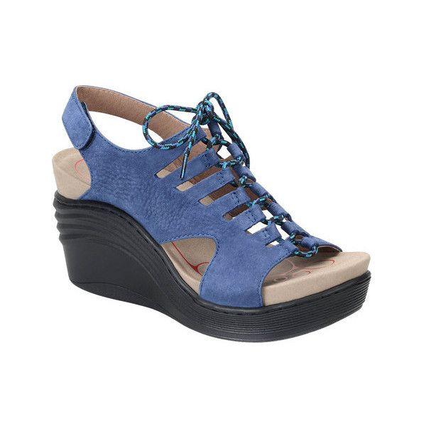Park Lane Park Lane Ghillie Lace Suede Flatform Sandals At Asos Flatform Sandals Shoes Sandals Heels