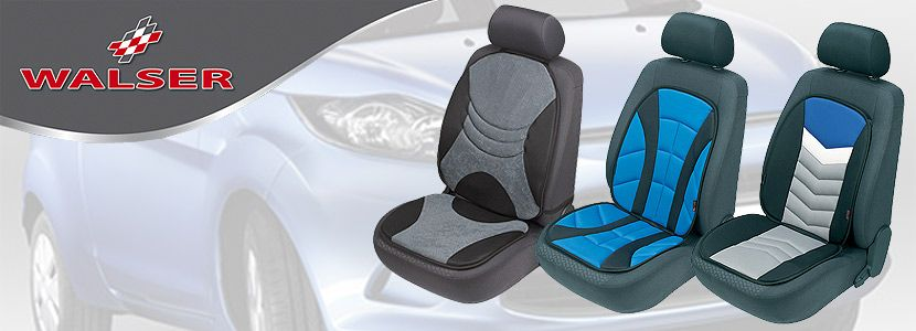 Walser Car Mats And Seat Covers | Car Accessories | Pinterest | Seat